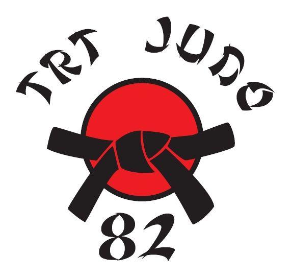 Logo TERRASSES ET RIVES DU TARN