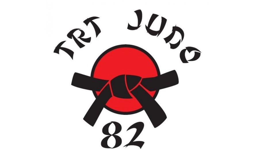 Logo du TERRASSES ET RIVES DU TARN